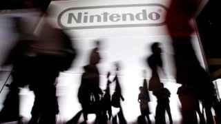 Nintendo sube un 57% en la bolsa de Tokio gracias a 'Pokemon Go'