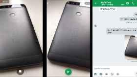 Hangouts se actualiza, y los mensajes de vídeo por fin están disponibles en Android [APK]