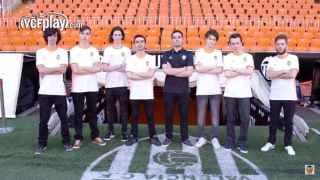 Los clubes de fútbol apuestan de lleno por los E-sports