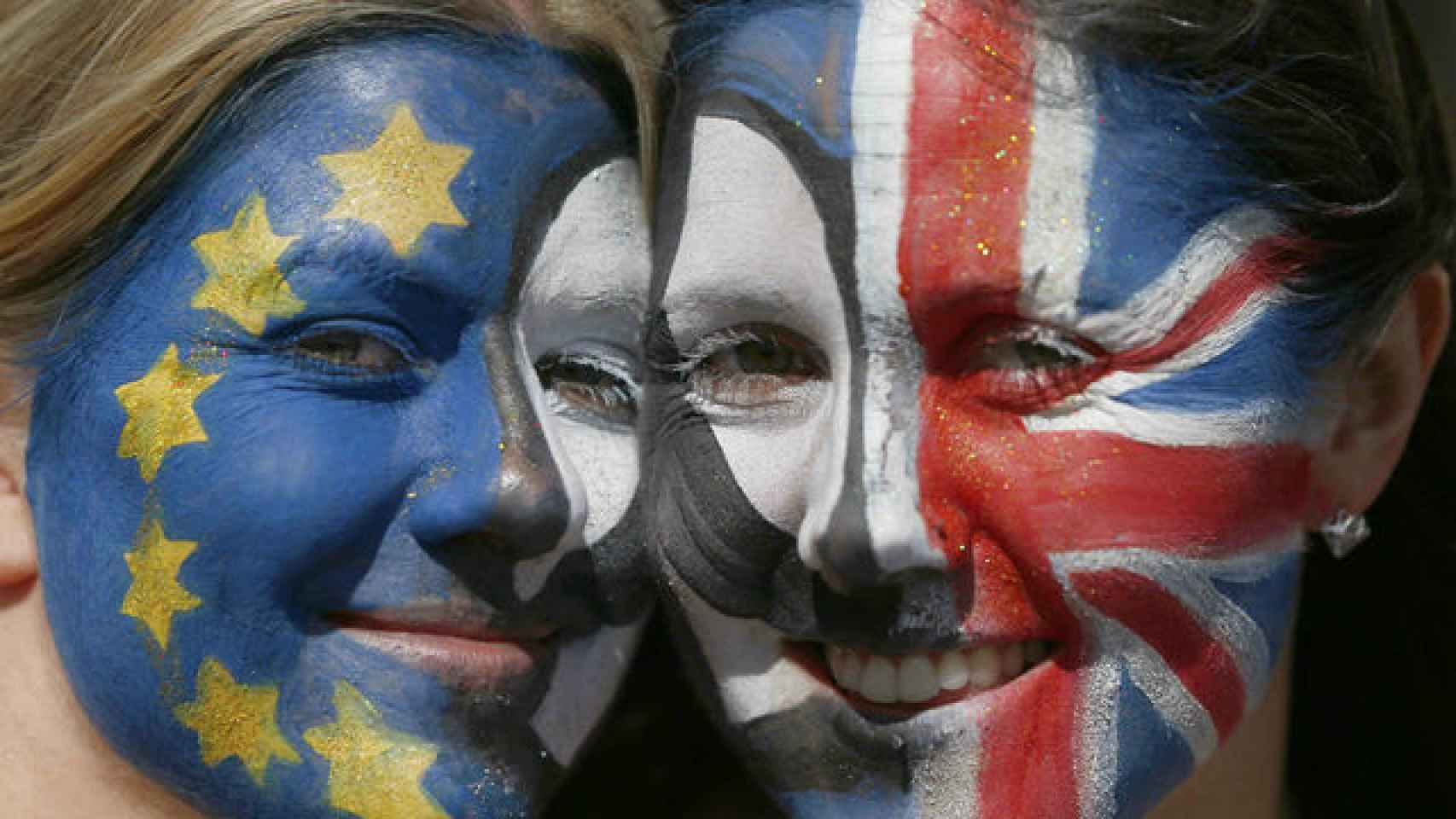 La salida británica de la UE marcó el cierre del segundo trimestre.
