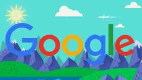 google-trucos-buscador