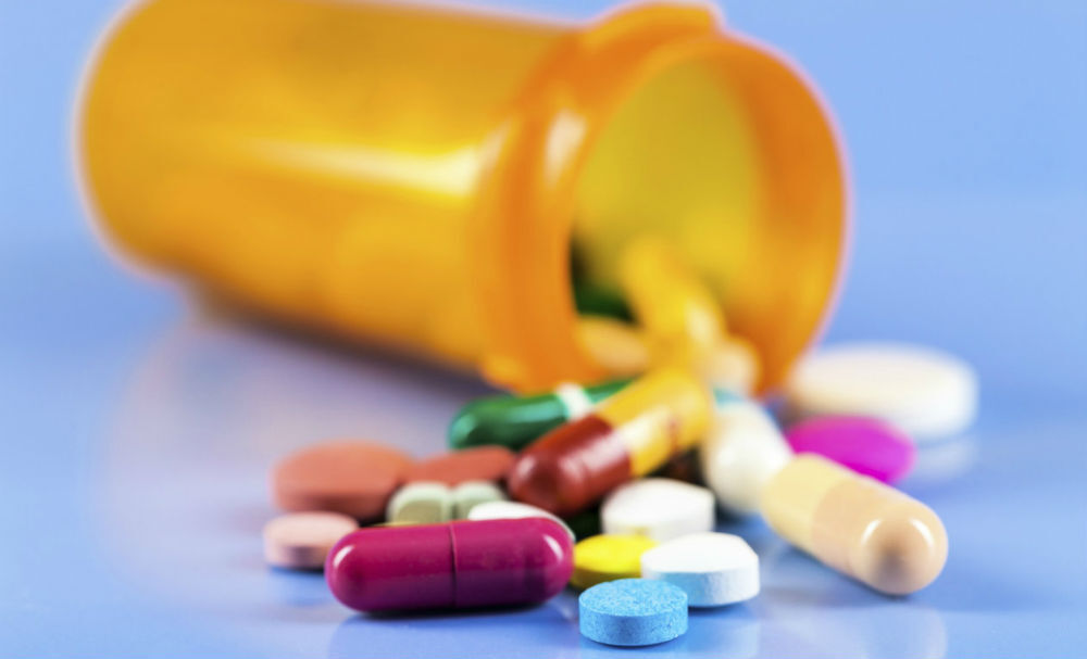 tratamiento_antibiotico