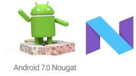 Android 7.0 Nougat Developer Preview 5, ya está aquí la última versión en pruebas