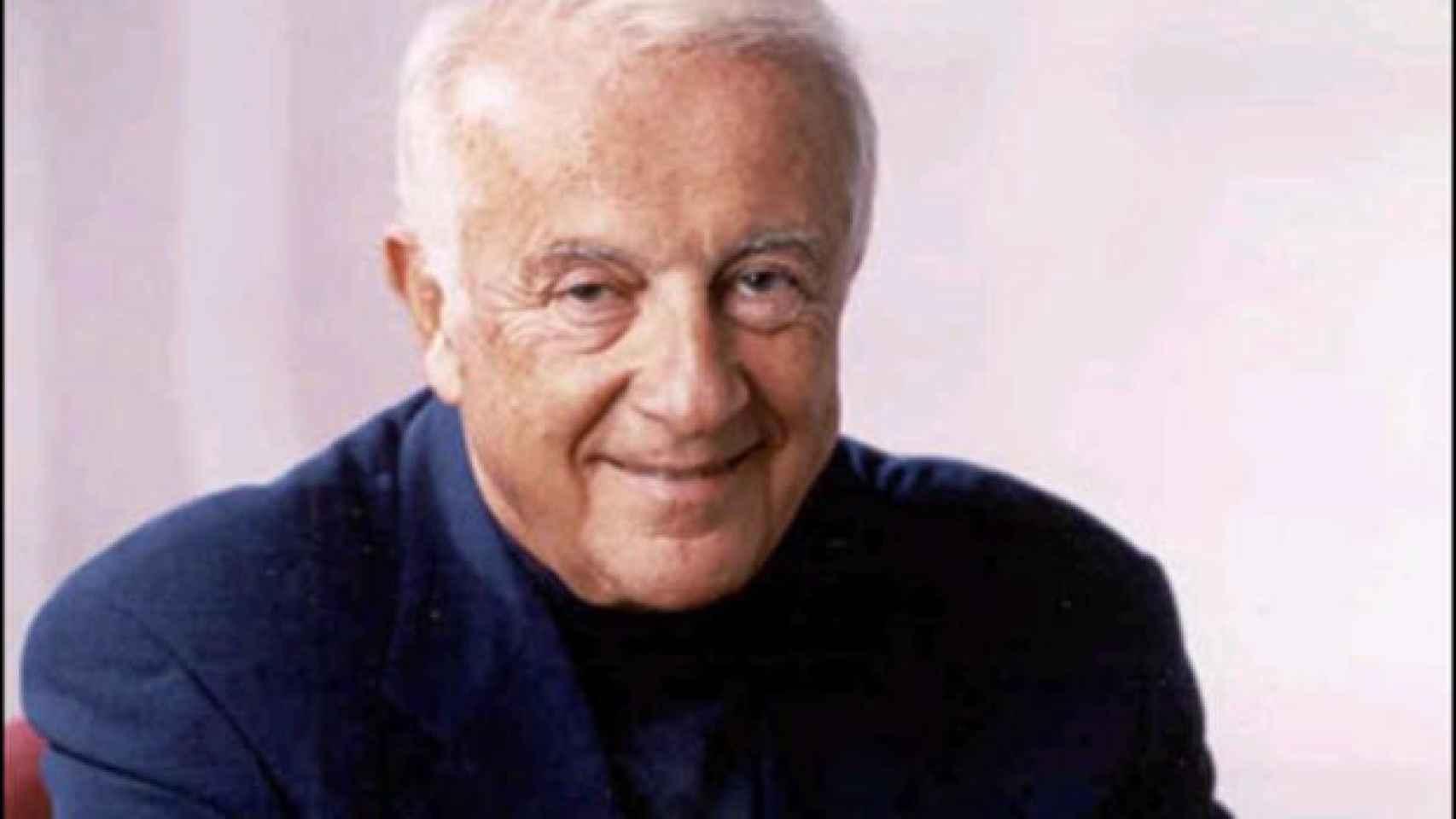 Robert Atkins