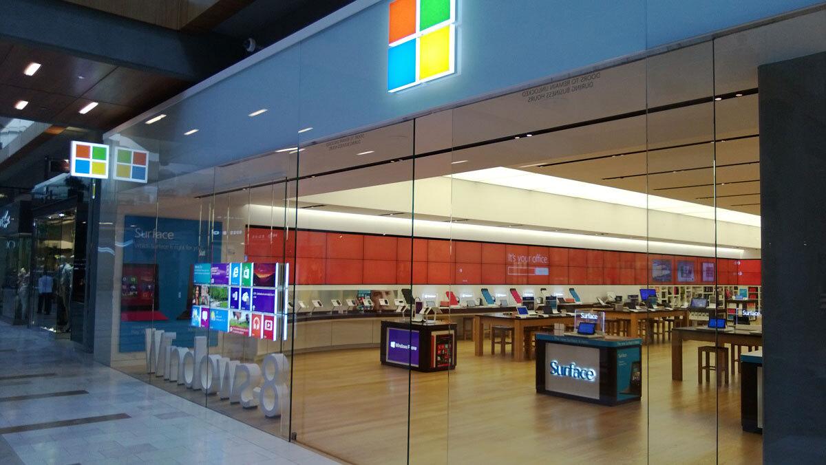 microsoft-store-tienda