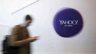 Tumblr fue adquirida por Yahoo en 2013.