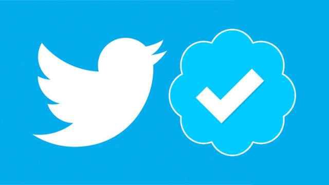 verificar-cuenta-de-twitter-como