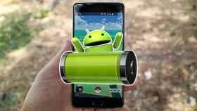 PokeBatterySaver, la herramienta imprescindible para reducir el consumo de batería de Pokémon GO