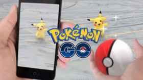 ¡Equípate para Pokemon Go! Los mejores accesorios para salir de caza.