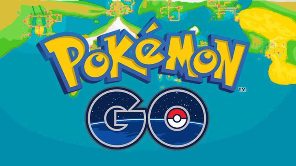 pokemon-go-mapa