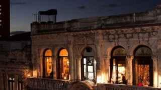 48 horas en La Habana. Guía del expatriado