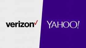 Oficial: Verizon compra Yahoo por 4830M$