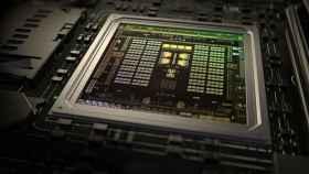 Nvidia Tegra, un chip basado en ARM