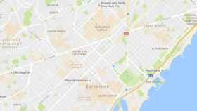 Google Maps renueva su diseño y añade áreas de interés