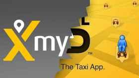 MyTaxi y Hailo unen fuerzas para plantar cara a Uber
