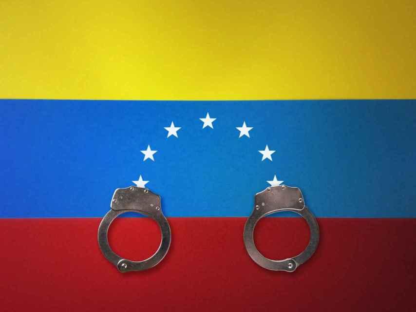 Por qué defendemos a Leopoldo López