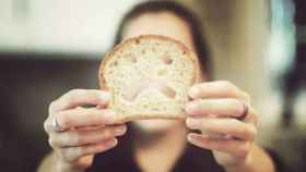 tolerancia al gluten