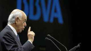 Ausbanc-BBVA-Corrupcion-Audiencia_Nacional-Santiago_Pedraz-Actualidad_130748628_6187046_854x480