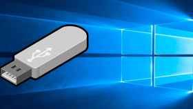 windows-crear-usb-memoria