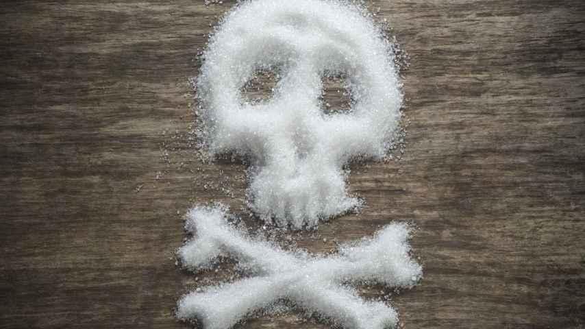 Azúcar, mejor en estos alimentos
