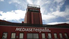 Sancionan a Mediaset con 64.368 euros por superar el tiempo de publicidad