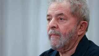 Lula en la ONU que sufre una persecución judicial en Brasil