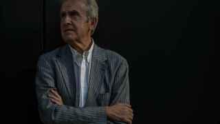 Juan Rada narrará en EL ESPAÑOL los crímenes más sonados de El Caso.