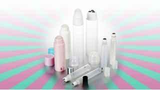 10 cosméticos en roll-on (y no son desodorantes).