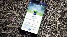 Actualización de Pokémon GO: Desaparecen las huellas y llega la personalización al avatar