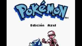 pokemon emulador 1