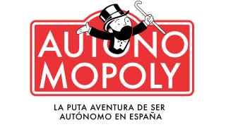 Una de las ilustraciones de Xarly Rodríguez que ilustra el libro.