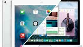 ipad-pro-macbook-pro