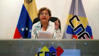 2016-08-02T001214Z_342108898_S1BETTAHICAA_RTRMADP_3_VENEZUELA-POLITICS
