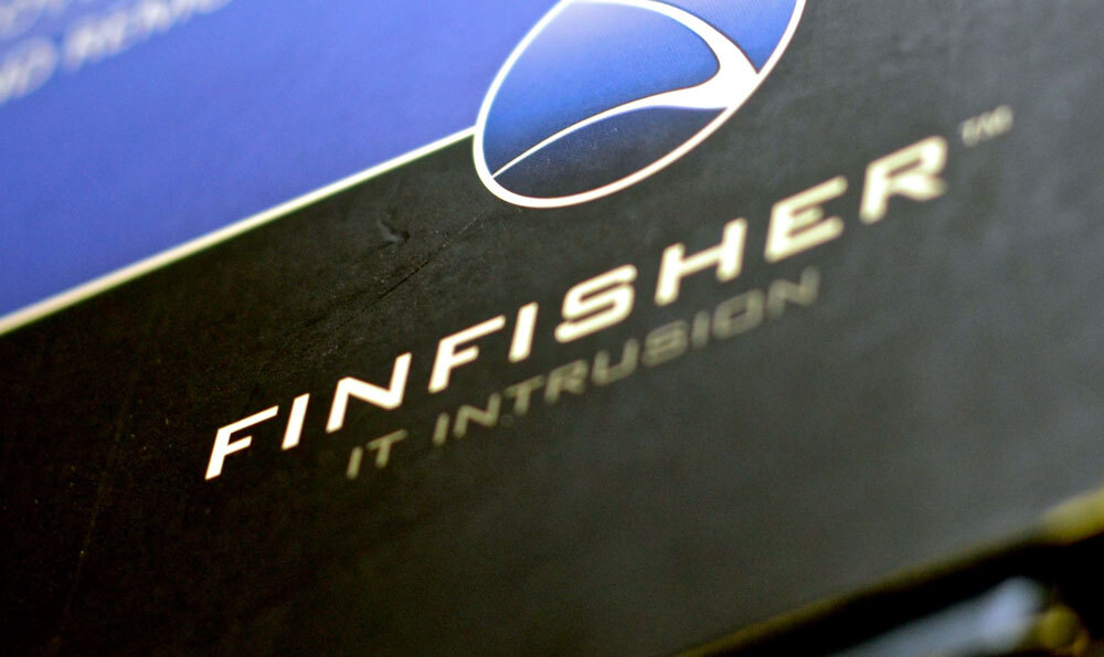 finfisher-6