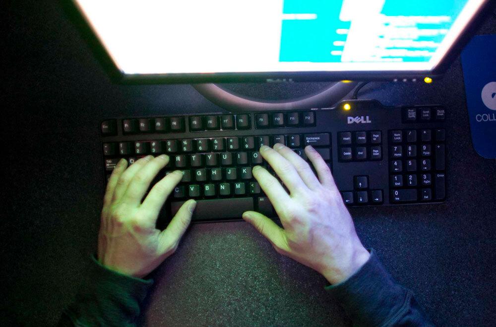 teclado-ordenador-informatica