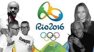 Estilo Olímpico