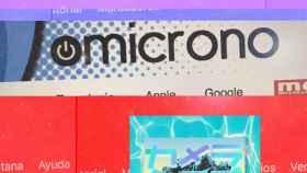 omicrono-vaporwave-aesthetics