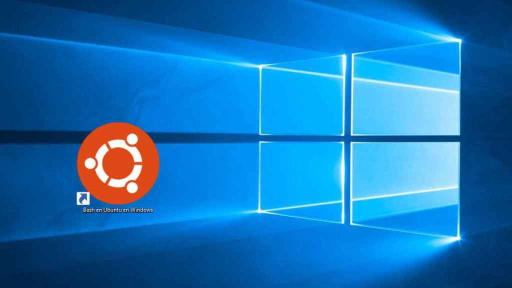 ubuntu windows 10 12