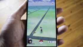 Pokémon GO salió en Latinoamérica porque se desactivó Pokévision