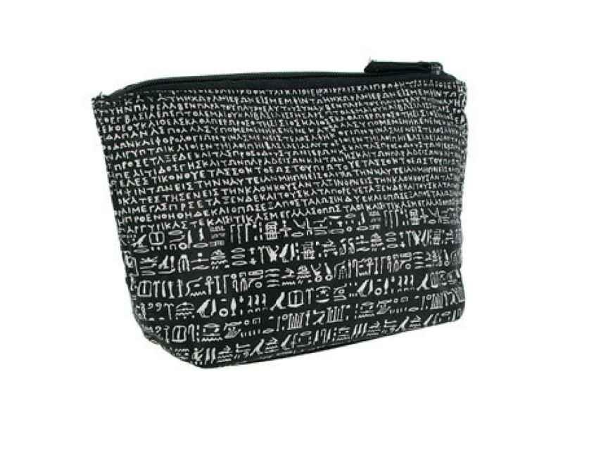Neceser Rosetta.