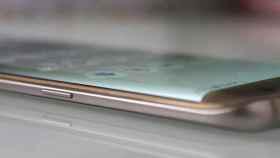 El Samsung Galaxy S8 sería sólo Edge, sin versión plana
