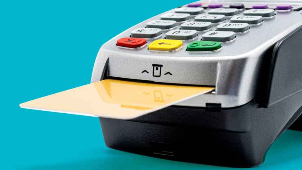 tarjeta-bancaria-datafono