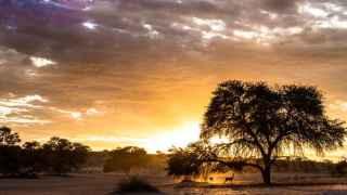 Ocho fotografías para resumir la belleza del planeta Tierra