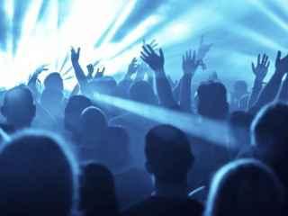 Los detenidos ya habían sido identificados por causar daños en la discoteca de Palma