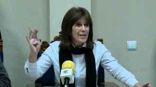 Investigan a una alcaldesa de IU por contrataciones irregulares en Cádiz