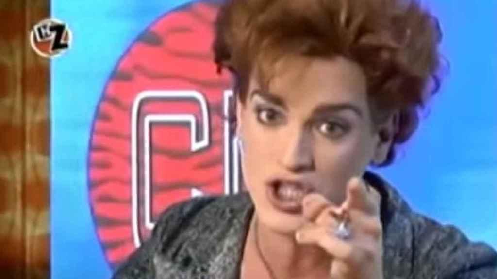 ¿Quién es Soledad León de Salazar, nueva presentadora de 'Hable con ellas'?