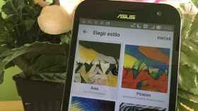 La aplicación de filtros artísticos ideal para cuando Prisma no funciona
