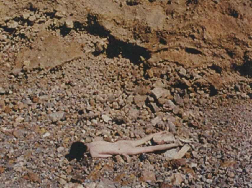 La muerte de las prostitutas no causó la suficiente presión social para que se acentuaran las investigaciones.