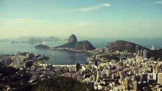 Guía para disfrutar Río a partir del lunes
