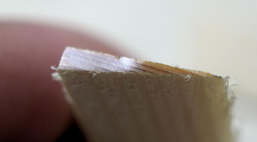 sierra papel 1